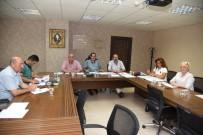 MOTORIN - İzmit Belediyesi Akaryakıt İstasyonu Sattı