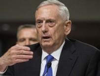 ABD'den Türkiye'ye bir küstah tehdit daha