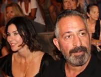 DEFNE SAMYELİ - Oray Eğin'den Cem Yılmaz'a ve Defne Samyeli'ye sert eleştiri