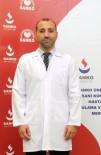 İBRAHIM ÖZTÜRK - Psikiyatri Uzmanı Dr. Öğr. Üyesi Öztürk Hasta Kabulüne Başladı