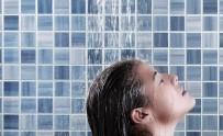 KOZMETİK ÜRÜN - 'Sık Yıkama Saç Dökülmesini Artırabilir'