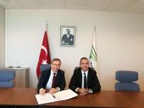 ÖZGÜR ÖZDEMİR - Trakya Üniversitesi'nden Bir Edirne Projesi Açıklaması 'Şerbet-İ Fünun'