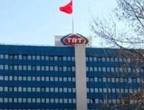 TRT'den ABD'ye boykot kararı