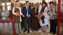 ÇUKUROVA KALKıNMA AJANSı - Uluslararası Gülnar Bilim Ve Kültür Etkinlikleri Başladı
