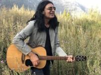 Ünlü Şarkıcıdan Hayranlarına Yayla Tavsiyesi