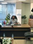 YENI DÜNYA - ASKON, Katar Sermayesini Türk Teknoloji Devleriyle Buluşturuyor