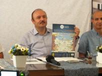 Bandırma Üniversitesi Bu Yıl 13 Bin Öğrenci Bekliyor
