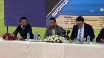 SUÇ DUYURUSU - Beşiktaş Başkanı Fikret Orman'dan Nihat Kahveci'ye Suç Duyurusu