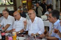 Bursa'nın Gündemi İznik Turizmi