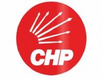 BÜLENT KUŞOĞLU - CHP o kanalı almaya mı çalışıyor?
