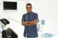 KARBONHİDRAT - Çürük diş karaciğere de zarar veriyor