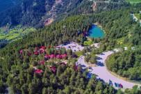 Gümüşhane Turizme Yapılan Yatırımların Karşılığını Almaya Başladı