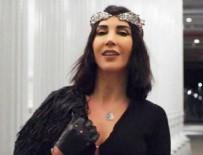 İNTİZAR - Hande Yener'den takipçisine İntizar yanıtı