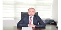 ŞEHADET - İl Başkanı Karabıyık'ın 30 Ağustos Zafer Bayram'ı Mesajı