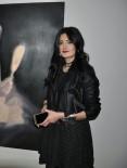 BEDRİ RAHMİ EYÜBOĞLU - Kevser Kartal, Asya Sanat Bienali'nde Türkiye'yi Temsil Edecek