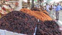 KURU KAYISI - Malatya Kayısısında Hedef 'Uzakdoğu' Pazarı