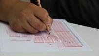 GENEL KÜLTÜR - Mali Müşavirlik staja giriş sınavı başvuruları uzatıldı