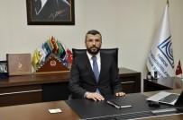 HAKAN ALTUN - MMO Konya Şube Başkanı Altun Açıklaması 'Tarihimizle Gurur Duymak En Tabii Hakkımızdır'