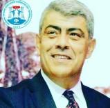TÜRK ORDUSU - Toraman'dan 30 Ağustos Zafer Bayramı Mesajı...