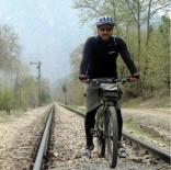 İMTİYAZ - Toroslar Aladağ Bisiklet Festivali Yarın Başlıyor