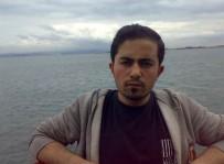 RİVA - Yavuz Sultan Selim Köprüsü Çıkışında Kaza Açıklaması 2 Ölü, 2 Yaralı
