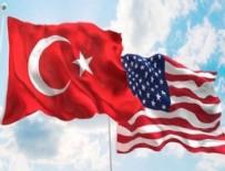 BASRA KÖRFEZI - ABD'nin ortağından ilginç analiz: Bu savaşı Türkler kazanır!
