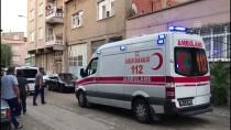 Bursa'da Suriyeli Kadın Evinde Ölü Bulundu