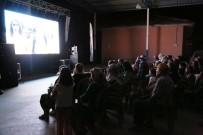 MESUT ÖZAKCAN - Efeler Belediyesi 'Süper İncir'i Vatandaşlarla Buluşturacak