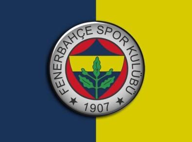 Fenerbahçe'nin Benfica kadrosu belli oldu
