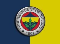 İSMAIL KÖYBAŞı - Fenerbahçe'nin Benfica kadrosu belli oldu