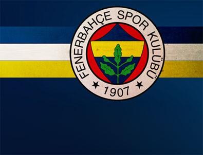 Fenerbahçe'nin Benfica maçları kadrosu belli oldu