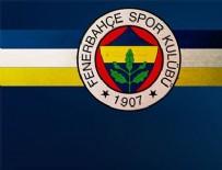 Roberto Soldado - Fenerbahçe'nin Benfica maçları kadrosu belli oldu