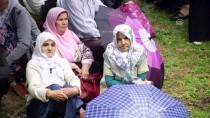 İSLAM BIRLIĞI - İgman Savunması'nın 25. Yılı