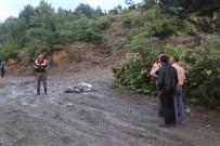 CELEP - İki Kişinin Öldürüldüğü Cinayet Davasının Yargılaması Başladı