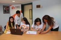 İZMIR EKONOMI ÜNIVERSITESI - İzmir Ekonomi'de Y Ve Z Kuşağı İçin Etkin Öğrenme Formülü