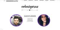 ÇAĞA - Kurduğu İnternet Sitesiyle Türkiye'nin Gündemine Oturan Damat İHA'ya Konuştu
