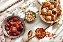SAĞLIK ÖRGÜTÜ - Kuru Meyve Sektörü Güçlerini Birleştirdi