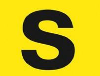 ANDROİD - Sahibinden.Com'dan 'Fotoğraftan Araç Tanıma' Özelliği