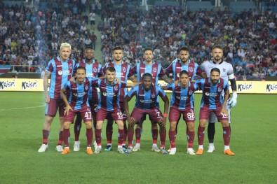 Son hazırlık maçında rakip Cagliari