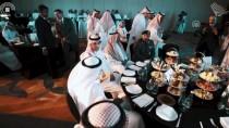 MEDYA KURULUŞLARI - Suudi Arabistan '2018 Hac Medya Planı'nı Açıkladı