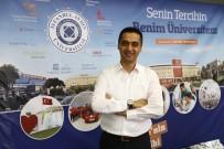 İSTANBUL AYDIN ÜNİVERSİTESİ - Yeni Sistem Eşit Ağırlık Ve Sözel Bölümü Öğrencilerini Zorlayacak