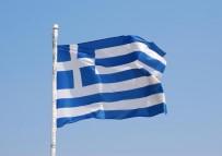 ALEKSİS ÇİPRAS - Yunanistan Kamu Güvenliği Bakanı İstifa Etti