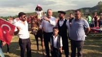 30 Ağustos Zafer At Yarışları
