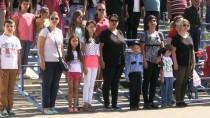 Başkan Murtaza Karaçanta'nın 30 Ağustos Zafer Bayramı Mesajı