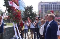 OSMANLı İMPARATORLUĞU - CHP'li Kaya Açıklaması '4. Devrimi Gerçekleştirme Sözü Veriyoruz'