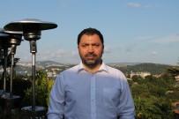 DENİZ TAŞIMACILIĞI - Deniz İpek Yolu Projesinde Türkiye'nin Yeri Ayrı