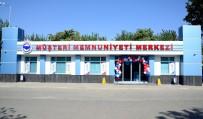 Dicle Elektrik'ten Yeni Ve Hızlı Müşteri Merkezi