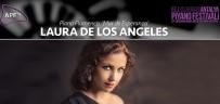 LOS ANGELES - Flamenko'nun Yıldızı Türkiye'ye Geliyor