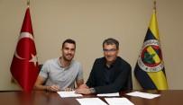 TRANSFER DÖNEMİ - Harun'dan Şampiyonluk, Comolli'den Transfer Açıklaması