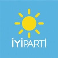 İYİ PARTİ - İyi Parti'den il başkanlarına istifa çağrısı